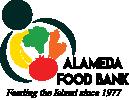 Alameda Food Bank